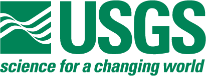 United States Geological Survey, science for a changing world